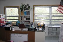 Classroom Organization / Tips and tricks for organizing the classroom. / by Angela Watson's Teaching Ideas