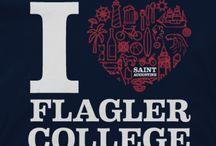Flagler College <3