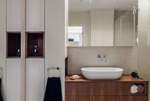 umywalki łazienka