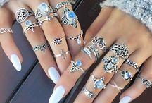 #accessori