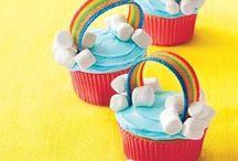 Cake sale ideas
