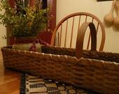 Baskets, Baskets, Baskets! / by Susan Keferl