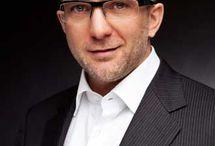 Business Porträt & Brand photo