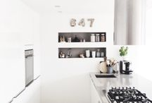 kitchens you want to spend time in