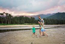 Family Photography Inspiration