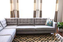 Home/Sofa/ideas
