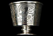 viking cup