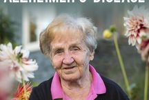 Creative OT Interventions for Elderly Patients