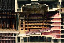 Opera-