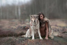 Wolfsshooting
