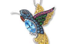 Classic Jewelry I really Love