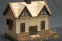 Fosforlu ev