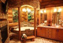 Dream bath & showers