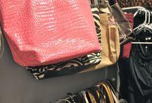 depo purse