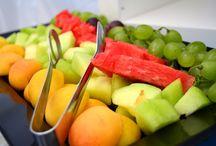 Calendrier de saison / Découvrez quels fruits et légumes manger au fil des saisons