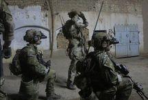 75th Army Rangers