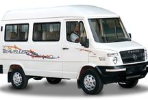 Tempo Traveller on Rent / Tempo Traveller on Rent Tempo Traveller is one of the best services in Tempo Traveller Rent The luxury tempo traveller hire delhi and Tempo Traveller on Rent.http://www.tempotravellerrentdelhi.in/tempo-traveller-rent.html