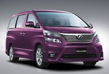 Toyota Alphard / The Toyota Alphard is a luxury minivan produced by the Japanese company Toyota. There are many ways to buy this Awesome car, but the great deal is to buy it from Japan Car import in London, UK. Top class condition with full features at affordable price.