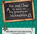 weihnachtsgschichten für adventkalender