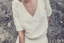 стиль одежда природа бохо романтика