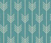 pattern / by Magdaline Middeke