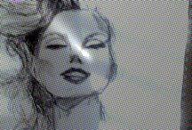 Aureoidea / My art, my idea, my soul