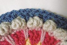 sue pinner crochet colour and beauty