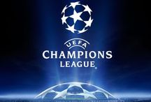 http://ponturisportive.net/ponturi-champions-league-23-07-2013/