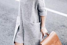 SIMPLE FASHION