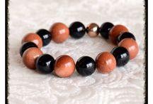 stone  bracelets / luxury stone bracelets