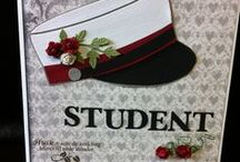 Kort - student