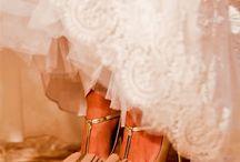 Casamento / Nati Vozza do Blog de Moda Glam4You relembra no Blog os melhores momentos de seu casamento