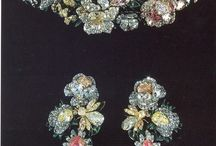 Romanows jewels