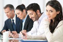 اعلان توظيف / شركة بيليك العقارية تطلب موظف/موظفة  - يملك خبرة عالية في المجال العقاري  - تحمل ضغط العمل لمن يجد في نفسه المواصفات أعلاه الرجاء إرسال السيرة الذاتية على الإيميل والتواصل على الهاتف ------------------------------  job.info.realestate@gmail.com  Mobile: +905495050637