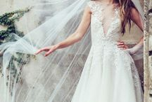 to be wed