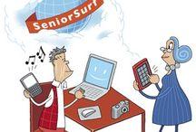 Seniorsurf