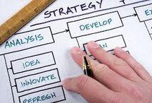 Entrepreneur / Business plan