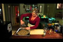 VIDEO Medible RECIPES / Video Medible MMJ Recipes Edibles Medibles Cooking with Cannabis