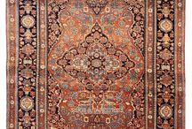 KASHAN MOHTASHAM RUG 197 x 135   141709754560   GB Rugs