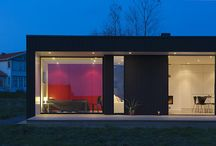 Kompact House