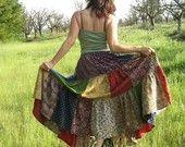 Skirts / by Samantha Quinn
