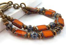 Jewelry / by Michelle Sherlow