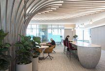Lighting Design Indoor