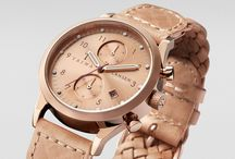 The Local Brands - TRIWA / Triwa is Transforming the Industry of Watches, one stylish timepiece at a time.