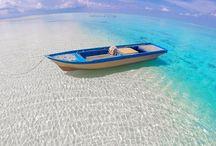 Îți dorești să te bucuri de o vacanță relaxantă? / Intră pe link și rezervă acum #VacantaLastMinute:  http://last-minute.trip-tour.ro/