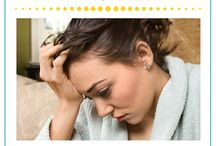Pregnancy & Birth 411 Series