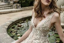 dress wedding