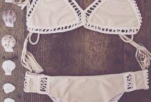 Fashion # Bikini