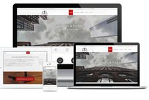 Contao Themes & Website Designs / Exklusive Contao Themes und Website Designs > www.website-preise.com