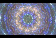 Dead Can Dance-Lisa Gerrard & Brendan Perry / Muzyka